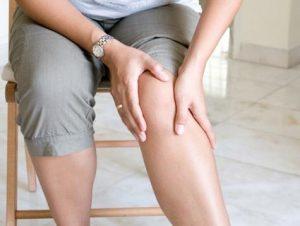 Ameliyatsız Varis Tedavisi Samsun