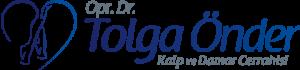 dr-tolga-önder-logo