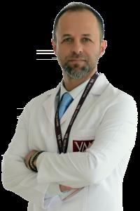 dr-tolga-onder