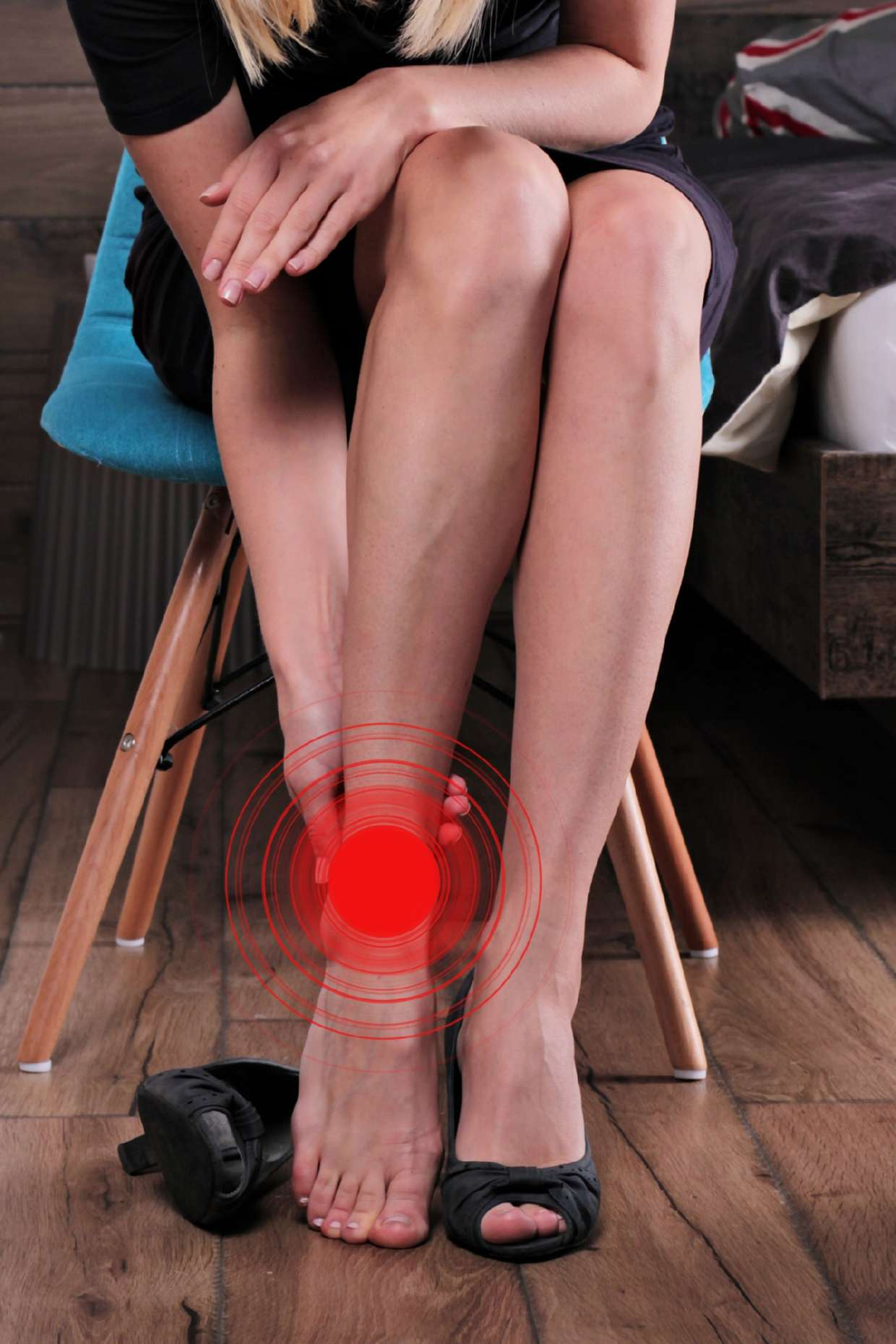 lazerle varis tedavisi-samsun